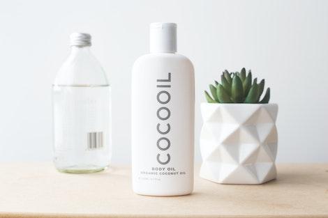 Productos de Cocunat